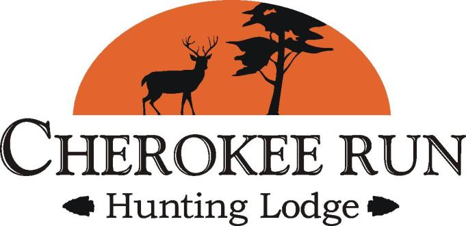 Cherokee Run Logo